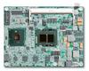 Intel® Arrandale processor based Type II COM Express module support ECC DDR3 SDRAM with Gigabit Ethernet -- PCOM-B216VG-ECC
