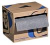 PIG Absorbent Mat Roll in Dispenser Box -- MAT141 -Image