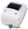 Panduit® Thermal Transfer Desktop Printer -- TDP43M