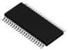 High Performance, High Reliability 36V Series Stepping Motor Driver -- BD6387EFV -Image
