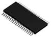 System Drivers for Inkjet Printers -- BD64550EFV