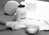 AL-HARD Rigidizer Hardener -- LS01