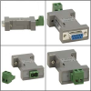 RS232 to RS485 Converter -- 5015-SF-25 - Image