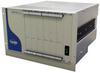 Npaq 6U High Power Drive Rack -- View Larger Image