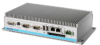 Intel® Celeron® M 1.0 GHz 4-axis Embedded Motion Controller with 32-ch Digital I/O -- PEC-3240-AE