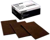 Abrasives and Surface Conditioning Products -- 3M159996-ND -Image