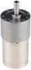 Motors - AC, DC -- ROB-12511-ND -Image