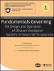 Fundamentals Governing the Design and Operation of Dilution Ventilation Systems in Industrial Occupancies - Electronic Copy -- ANSI/AIHA/ASSE Z9.10-2010