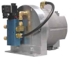 Specialty Pump Series -- Specialty A.D.S.™ H25 1600S
