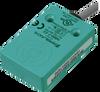 Inductive sensor -- NJ10-F-A2