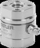 1-Component Press Force Sensor -- 9333A -Image