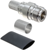 Coaxial Connectors (RF) -- 1946-1032-ND -Image