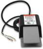 Foot Operated Control Switch - Classic - Reed -- 77SN9P - Image