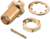 Coaxial Connectors (RF) -- 732-14225-ND -Image