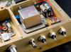 Master Reference Oscillators (MRO)