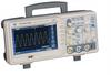 Oscilliscope 2-Channel Power Analyzer -- PCE_SDS1022DL -Image