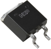 Diodes - Rectifiers - Arrays -- 1740-WNS30H100CBJCT-ND -Image