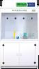 Filtered Workstation -- Isola™ Pro -Image