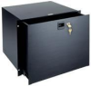 Middle Atlantic Textured Drawers -- MD-TD