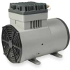 Piston Air Compressor,115 VAC,3.78 CFM -- 2KFU9