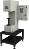 Closed Loop Brinell Hardness Tester -- BRIN400B