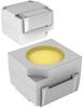LED Indication - Discrete -- 492-1258-1-ND -Image