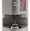 Digital Rheometer -- Bohlin Gemini HR Nano