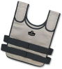 Chill-Its 6202 Vest Only -- ERGO-6202