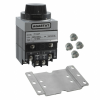 Time Delay Relays -- A105133-ND -Image