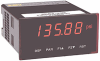 Series 2000 Digital Process Indicator