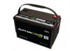 AlphaCell™ 3.5 HP Batteries -- 1810077