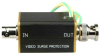 SP-91 Single Channel Video Surge Protector -- SP-BNC -- View Larger Image
