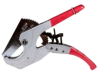 Ratchet Style PVC Pipe Cutter for up to 2