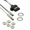 Optical Sensors - Photoelectric, Industrial -- 1110-3467-ND -Image