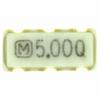 Resonators -- PX500SSCT-ND -Image