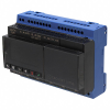 Controllers - Programmable Logic (PLC) -- 1464-1010-ND