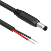 Barrel - Power Cables -- 839-1296-ND -Image