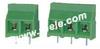 PCB Terminal Block -- FB950