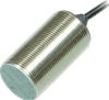 Inductive sensor -- NBB10-30GM50-E3-M