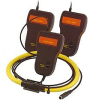 Data Logger incl. ISO Calibration Certificate PCE-830-3-ICA - Image
