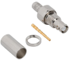 Coaxial Connectors (RF) -- ARF3299-ND -Image
