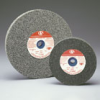 Bench and Pedestal Aluminum Oxide Wheels