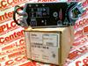 DELTA CONTROLS DCS120-140-A ( ACTUATOR 120VAC 142IN/LB 90DEG ) -- View Larger Image