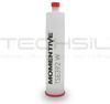 Momentive TSE392 White Paste Silicone 310ml -- MOSI01331 -Image