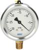 Pressure gauge WIKA 213.53 - 9767002 -Image