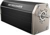 Motion Control Systems Series MCS 3274 ... BP4 ET V3.0, 4-Quadrant PWM with EtherCAT interface -- MCS 3274G024BP4 ET -Image