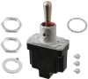 Toggle Switches -- 480-3425-ND - Image