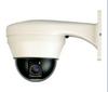 CE-PTZ10x - Image