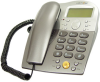 VoIP USB Desktop Phone -- VOIP131