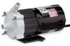 Pump,Magnetic Drive -- 2P579